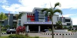 46942 small kantor pusat pt prima