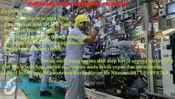 46944 small loker produksi