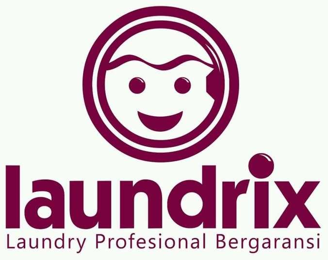 46964 medium staf cuci satuan laundry jakarta utara