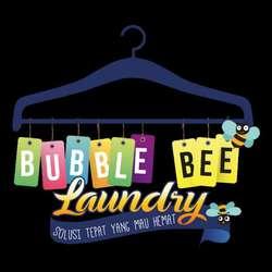 46968 small karyawan laundry lokasi mekarsari depok
