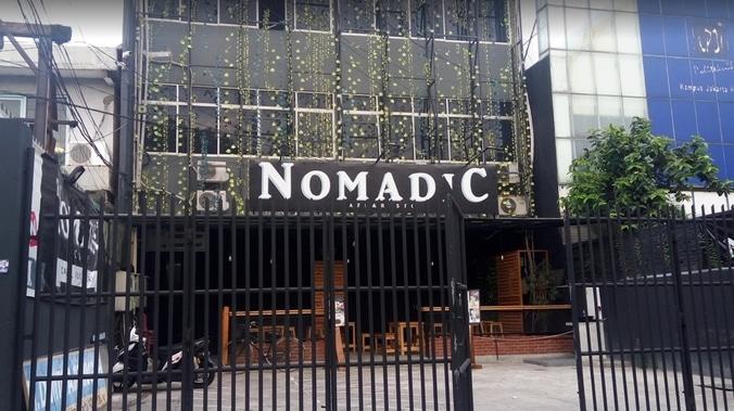 46973 medium %28lowongan kerja%29 dibutuhkan barista dan asisten chef di nomadic cafe