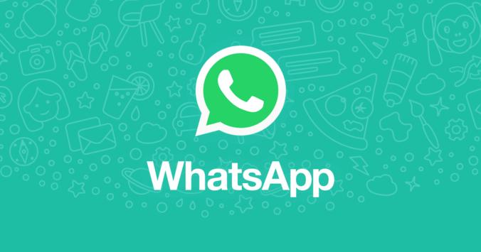 46984 medium menkominfo batasi fitur forward di whatsapp untuk tekan penyebaran hoax