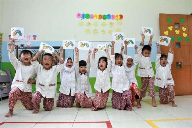 47081 medium lowongan kerja guru sd daarul hikmah arvardia islamic school %28yayasan pendidikan daarul hikmah antapani%29