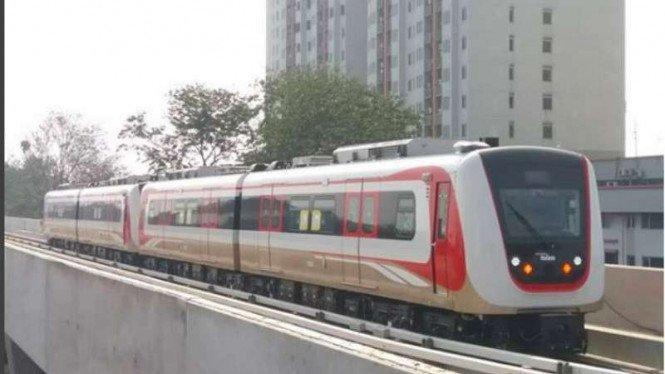 47112 medium lowongan kerja bumd    pt light rail transit %28lrt%29 jakarta