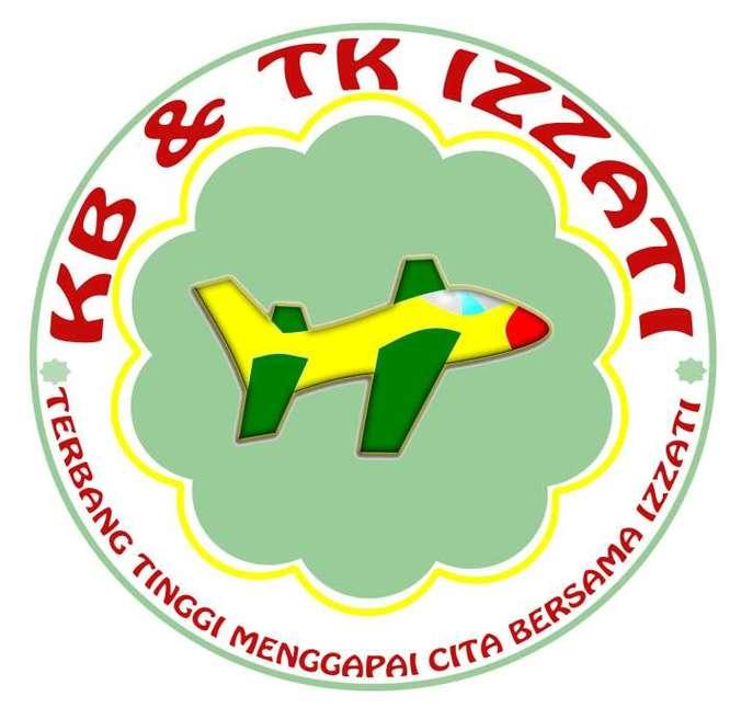Lowongan Pekerjaan Guru KB & TK IZZATI 2019 - Hendrikus M ...