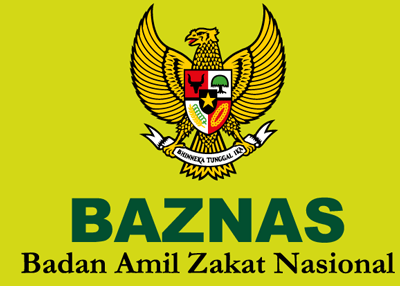47373 medium baznas luncurkan microfinance desa di lombok