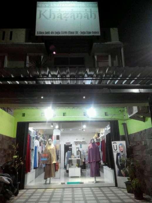 47596 medium karyawati butik busana muslim khazanah