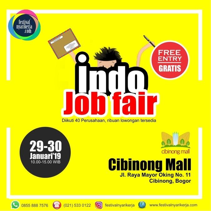 47904 medium job fair akbar cibinong mall %e2%80%93 januari 2019