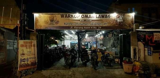 Lowongan Kerja Dibutuhkan Pegawai Di Warkop Omah Lawas Wawancara Langsung Walk In Inteview Indah Pratiwi Di Surabaya 29 Jan 2019 Loker Atmago Warga Bantu Warga