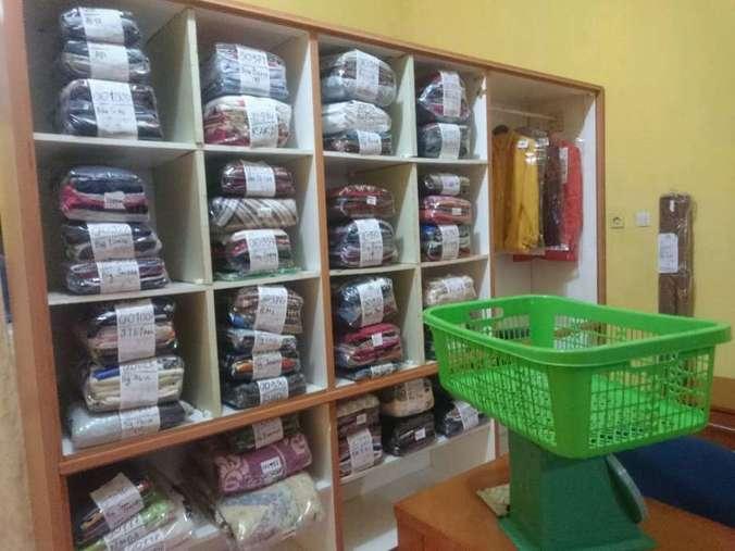48364 medium barnums laundry