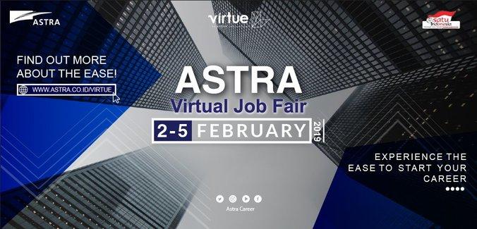 48368 medium astra virtual job fair %e2%80%93 februari 2019