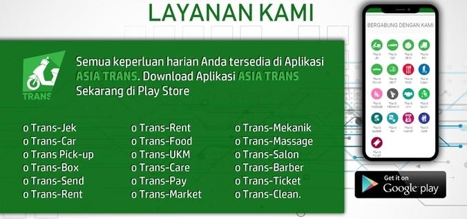 48378 medium cara pendaftaran trans jek layanan ojek online dari asia trans