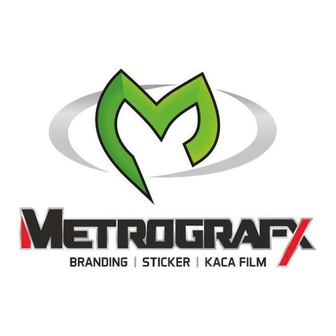 48497 medium lowongan tukang pasang kaca film mobil   sticker daerah ciputat