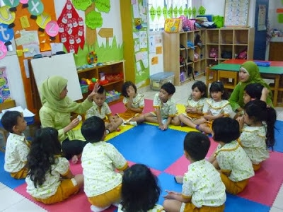 48518 medium preschool anak