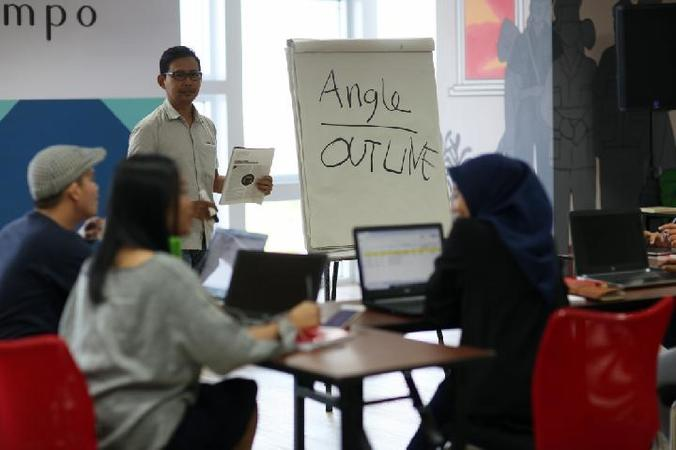 48522 medium beasiswa pelatihan tempo institute