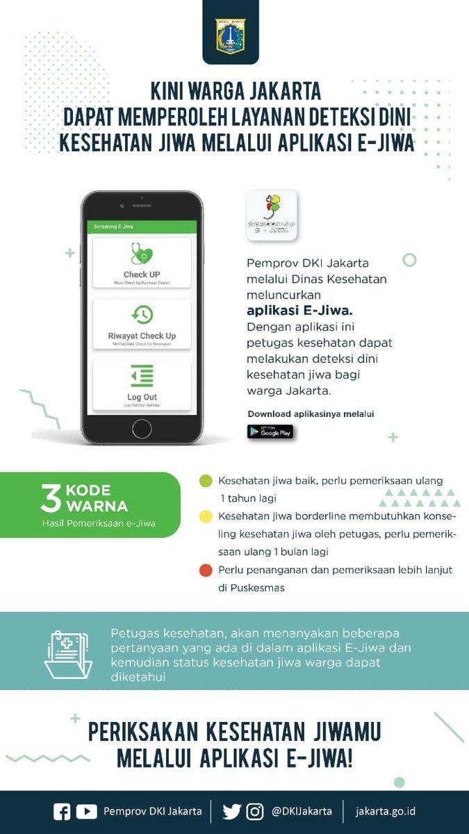 48531 medium layanan deteksi dini kesehatan jiwa melalui aplikasi e jiwa