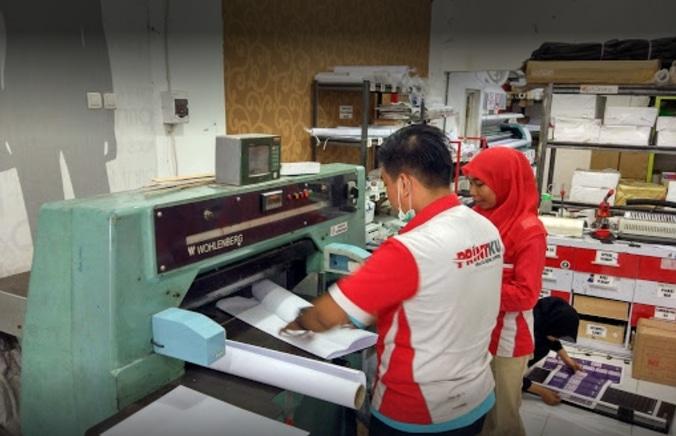 48608 medium lowongan kerja operator mesin cetak offset komori lithrone %28februari 2019%29