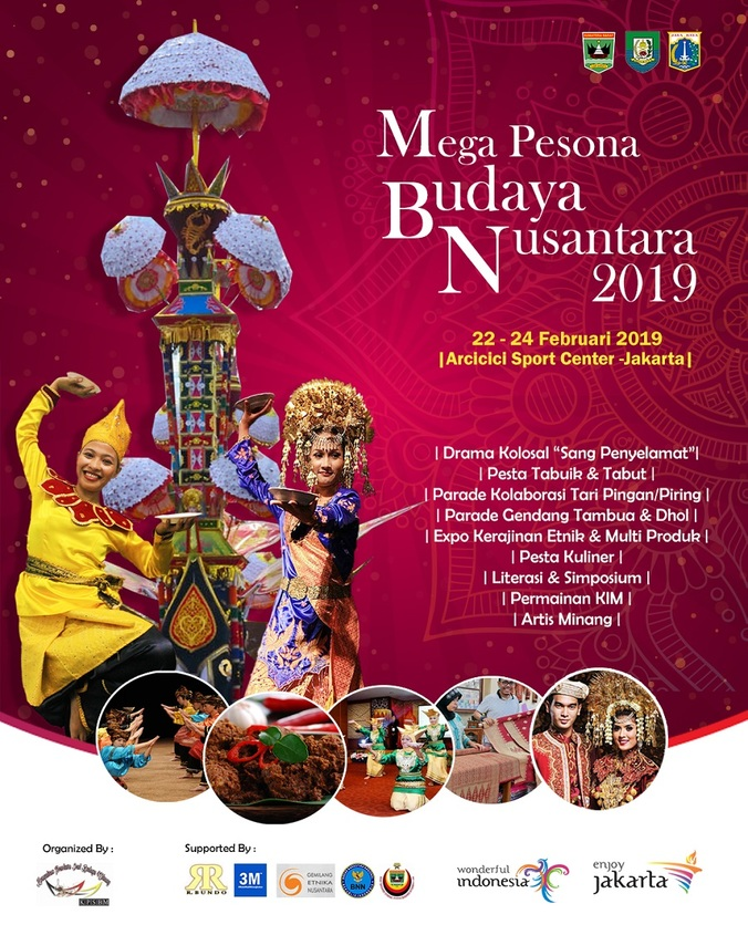 48621 medium mega pesona budaya nusantara 2019