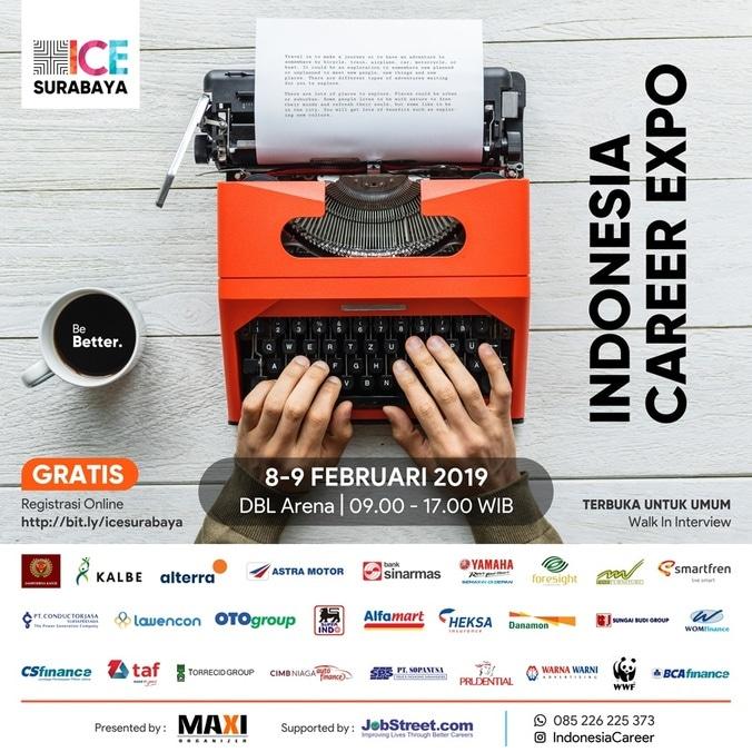 49168 medium indonesia career expo surabaya %e2%80%93 februari 2019