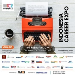 49168 small indonesia career expo surabaya %e2%80%93 februari 2019