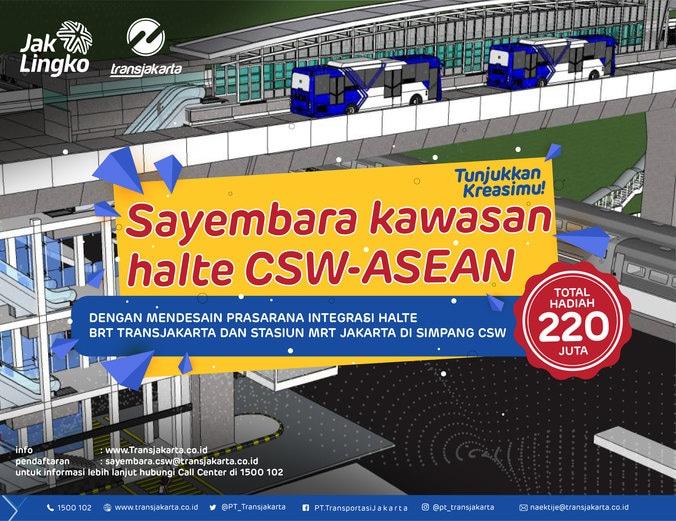 49174 medium sayembara desain halte transjakarta