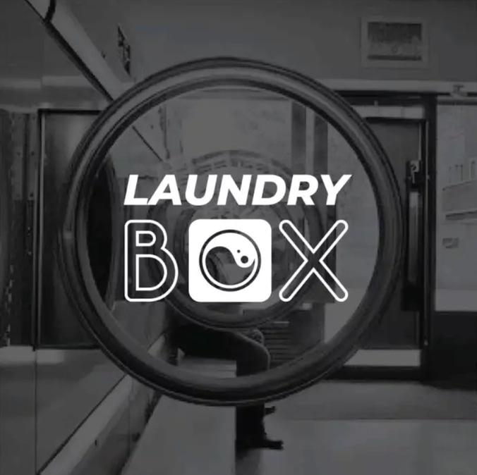 49252 medium %28lowongan kerja%29 dicari karyawan di laundry box yogyakarta %28wawancara langsungwalk in inteview%29