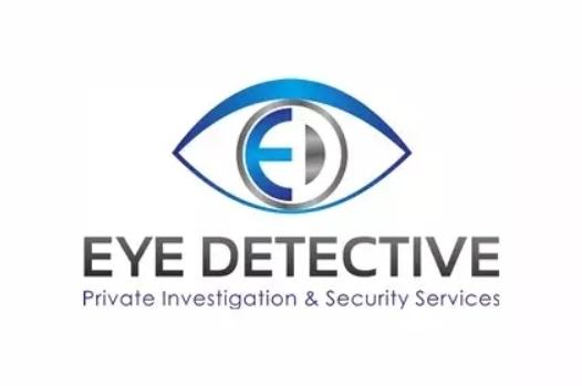 49270 medium %28lowongan kerja%29 penyelidik lapangan di eye detective %28wawancara langsungwalk in inteview%29