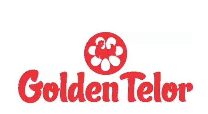 49282 medium %28lowongan kerja%29 dibutuhkan driver pengiriman telur di golden telor semarang %28wawancara langsungwalk in inteview%29