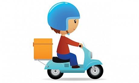 49290 medium delivery