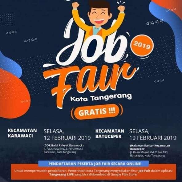 49296 medium %28bursa kerja%29 job fair tangerang %e2%80%93 februari 2019