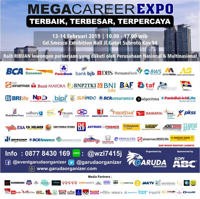 49711 medium mega career expo %e2%80%93 februari 2019