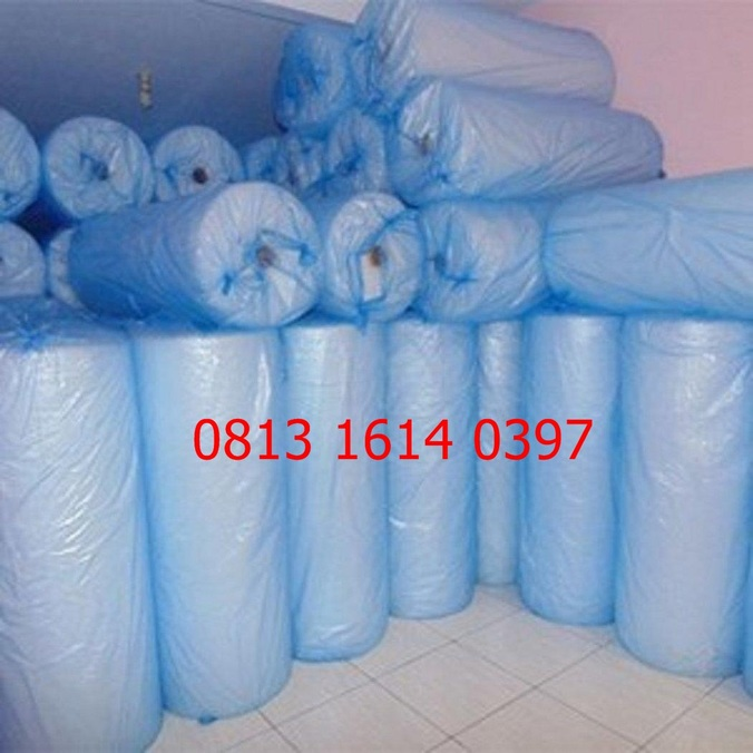 49788 medium bubble wrap 125cm x 50m