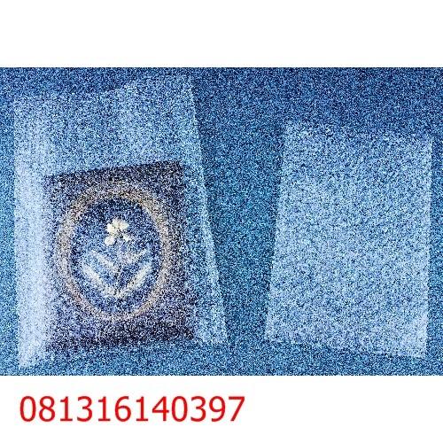 49790 medium bubble wrap brand flush cut bubble wrap bags b1a 500