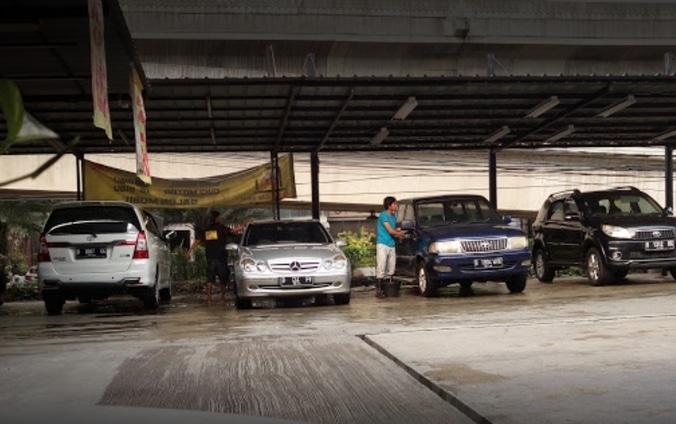 49866 medium %28lowoongan kerja0 dibutuhkan tenaga cuci mobil di garage car wash cilandak %28wawancara langsungwalk in interview%29