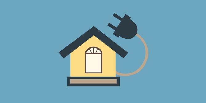 49871 medium tahun ini  pemerintah siapkan 1 2 juta sambungan listrik gratis bagi masyarakat kurang mampu