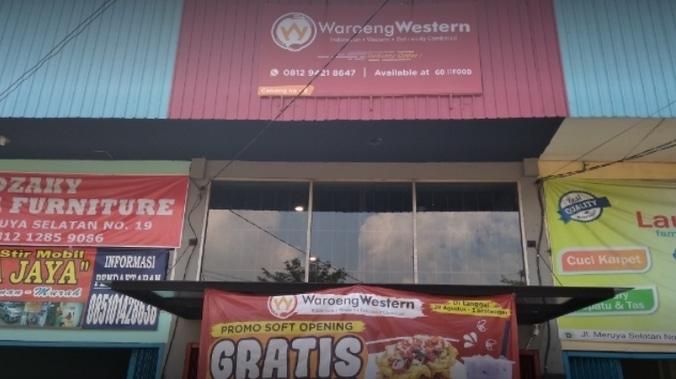 49995 medium lowongan kerja   dibutuhkan karyawan di waroeng western meruya selatan %28wawancara langsungwalk in interview%29