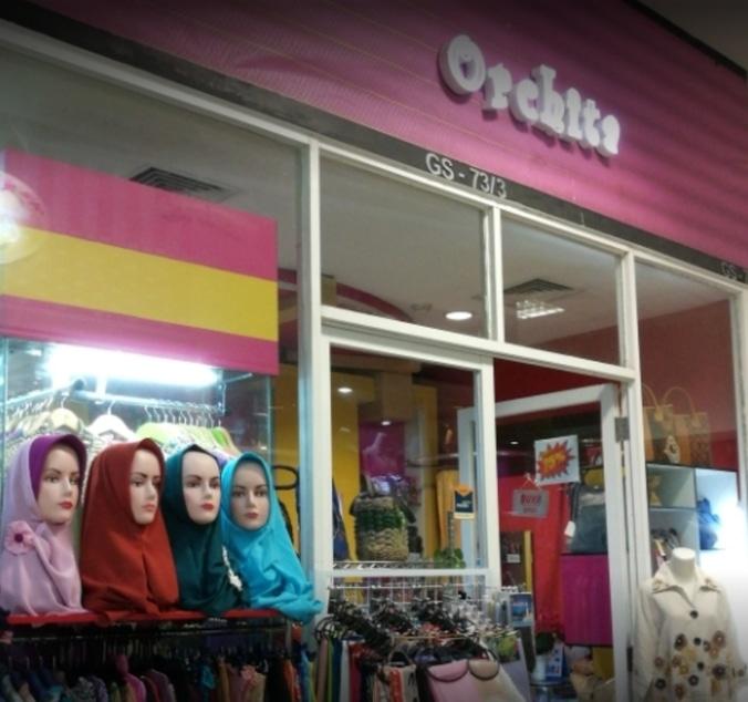 50140 medium %28lowongan kerja%29 dibutuhkan karyawati butik di orchita boutique %28wawancara langsungwalk in inteview%29