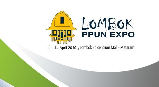 50149 medium ppun lombok 2019