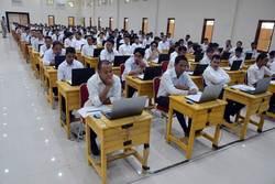50151 small pendaftaran pegawai setara pns akhirnya dibuka