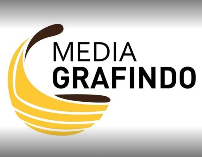 50247 medium %28lowongan kerja%29 dibutuhkan segera kolektor untuk wilayah jakarta di cv media grafindo %28wawancara langsungwalk in inteview%29