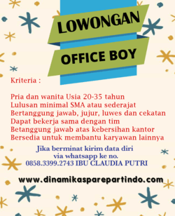 50311 small flyermaker 03122018 141645