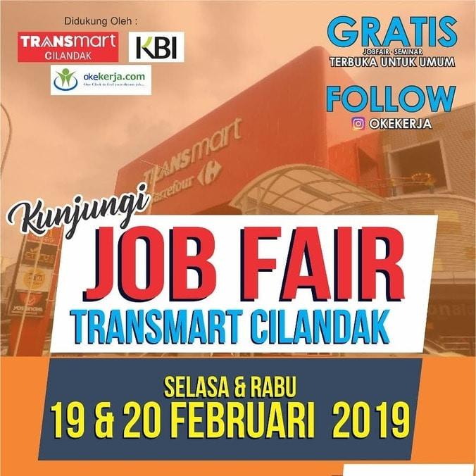 50407 medium %28bursa kerja%29 job fair transmart cilandak %e2%80%93 februari 2019