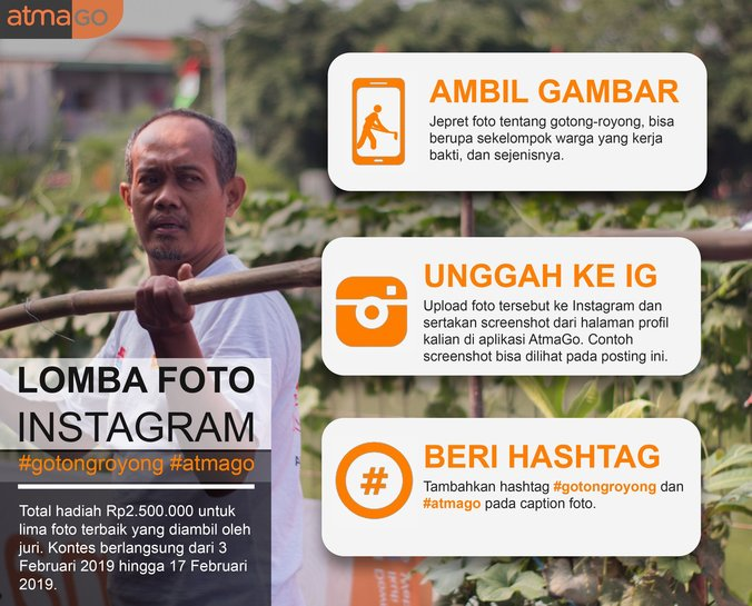 50419 medium lomba foto atmago di instagram   deadline 17 februari 2019
