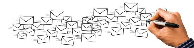 50428 medium kontak saung writer