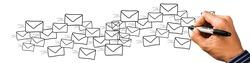 50428 small kontak saung writer