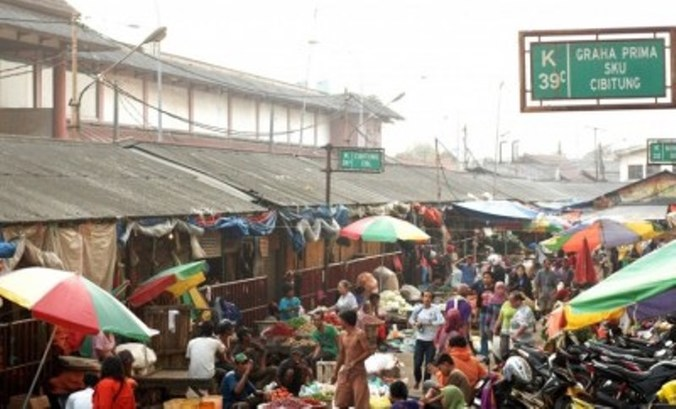50462 medium pasar cikarang kabupaten bekasi