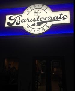 50662 small %28lowongan kerja%29 dibutuhkan barista di baristocrate coffee   things tebet %28wawancara langsungwalk in interview%29