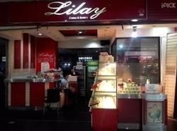50663 small %28lowongan kerja%29 dibutuhkan spg toko kue lilay cakes   bakery untuk penempatan itc cempaka mas