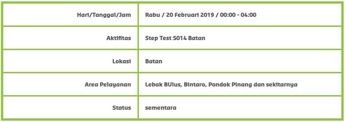 50675 medium info gangguan pdam   lebak bulus  bintaro  pondok pinang dan sekitarnya %2820 februari 2019  0000   0400%29