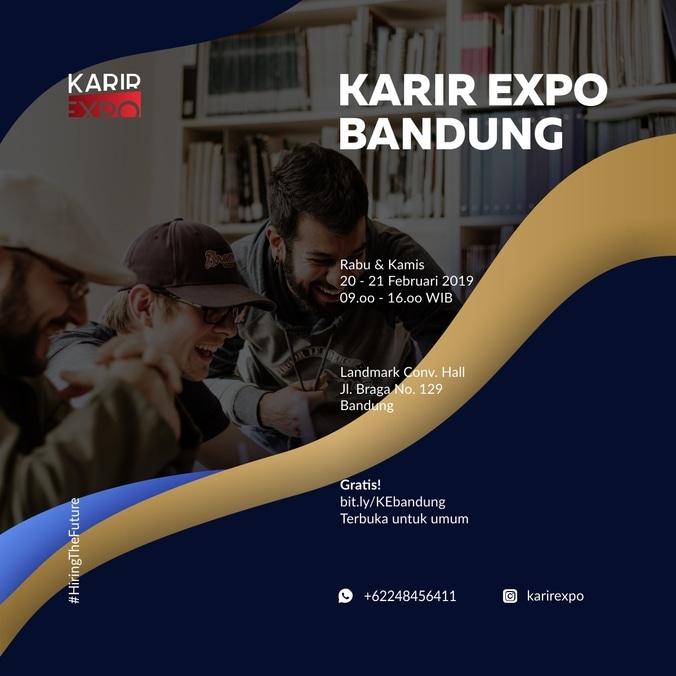 50677 medium karir expo bandung %e2%80%93 februari 2019